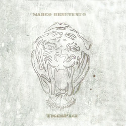 Marco Benevento - <i>TigerFace</i>
