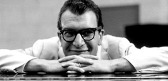 Dave Brubeck: 1920-2012… and 1966-2012