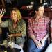 Listen: Grace Potter & the Nocturnals Talk Grand Point North Festival
