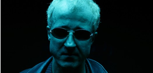 Conversation with Bobby Previte
