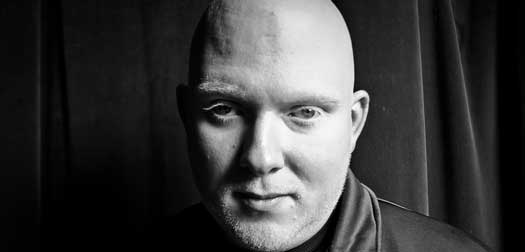 Conversation with Brother Ali